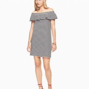 Gently used Kate Spade Dress Size XS